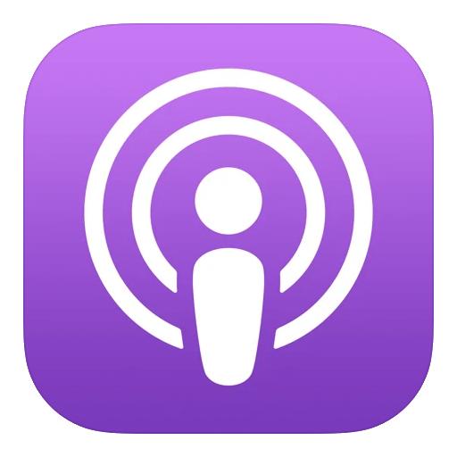 La Voce del Pastore | Apple Podcast