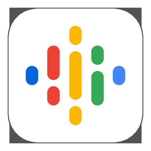 La Voce del Pastore | Google Podcast