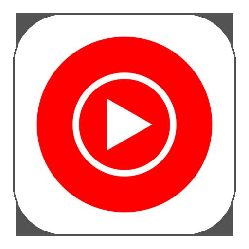 Parole di Vita | YouTube Music