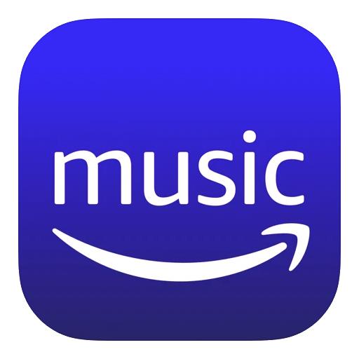Parole di Vita | Amazon Music