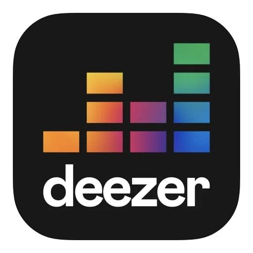 La Voce del Pastore | Deezer
