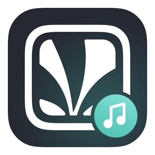 La Voce del Pastore | Amazon Music