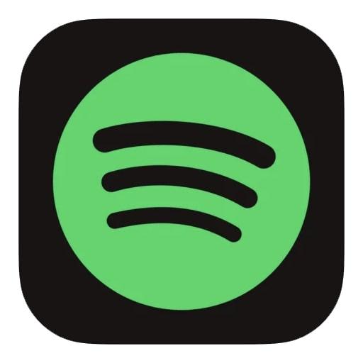 La Voce del Pastore | Spotify