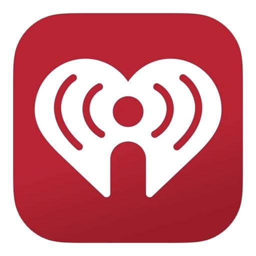 La Voce del Pastore | iHeartRadio