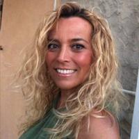 Marianna Poerio