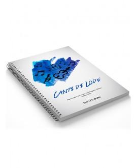 Canti di Lode - Testo & Accordi
